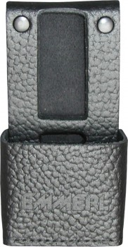 Tragetasche für Motorola Skyfire 4S und Bosch FME88S