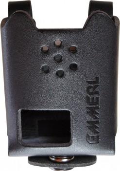 Tragetasche für Swissphone RE429, Quattro 96 bis XLSi, Hurricane DV300, DV500
