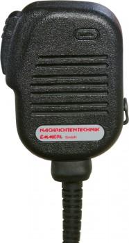 Bosch FuG10 und FuG11b - Handbedienteil von Fremdhersteller - NEU