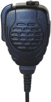 Handbedienteil NEU für Motorola GP900 und MTS2013 - Nachbau