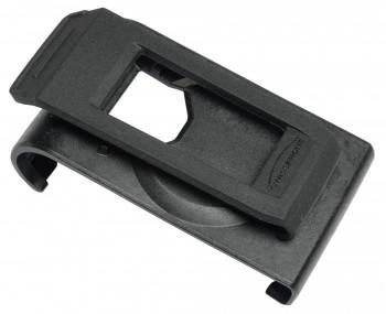 s.QUAD Clipholster schwarz Clip SQ