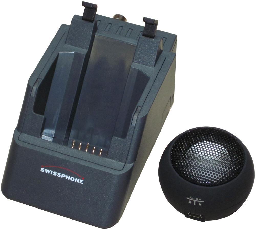 m audio m track quad manual