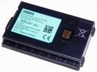 Akku für Sepura STP8000 und STP9000 - Originalakku