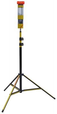 Repeaterstativ RS-16 für digitale Tetra-Handsprechfunkgeräte HRT