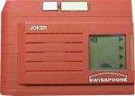 Swissphone Joker