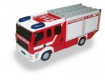 Feuerwehrstick-1