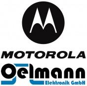 Oelmann/Motorola digital