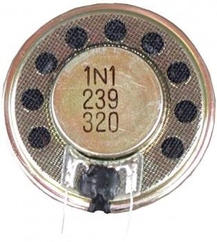 RE 429 Lautsprecher für Quattro 96 bis XLSi, Hurricane, DV300, DV500