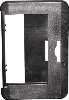 RE 429 Gehäuseunterteil schwarz
