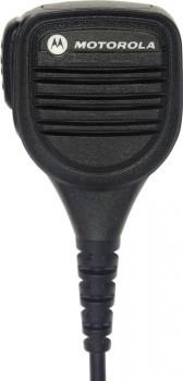 Handbedienteil für Motorola GP360 NEU - Typ: MDPMMN4021A