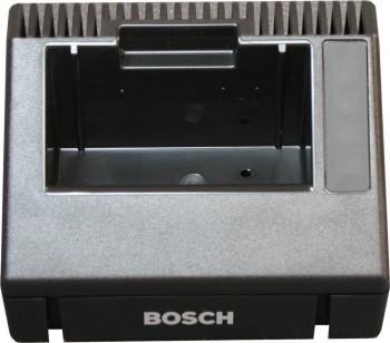 Bosch FuG11b Tischladegerät - 230 Volt - mit Entladefunktion (Formatierung) - Neugerät