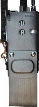 Tragetasche für Bosch FuG10R
