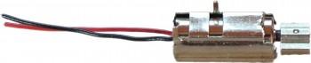 Skyfire 4S Vibrationsmotor (auch für Bosch FME88S)