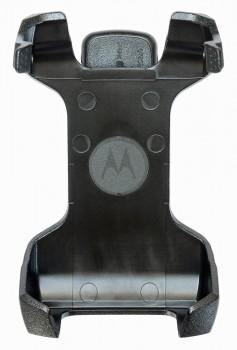 Clipholster für Motorola TPG2200