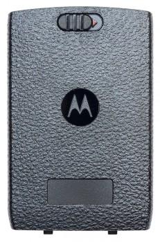 Akkufachabdeckung für Motorola TPG2200