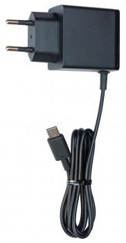 Steckernetzteil für Motorola TPG2200 Heimzusatz