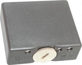 Akku für Bosch FuG 11b / HFG 89 / HFG169