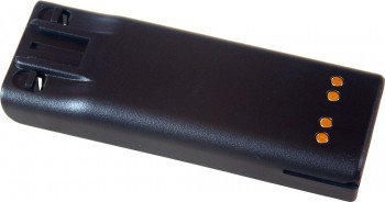 Akku für Motorola GP900 / MTS2013 - dicke Ausführung