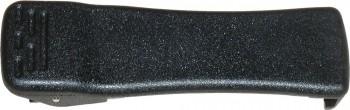 Clip mit Metallfeder für GP900 / MTS2013 Akkus