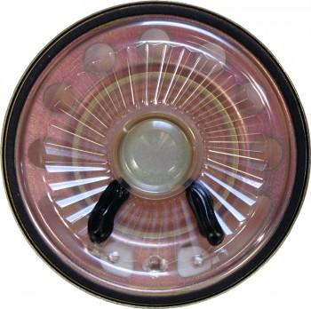 BMD Lautsprecher