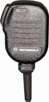 Motorola GP900 Handbedienteil gebraucht - Original Motorola