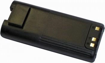 Akku für ICOM FuG13b / FuG11b - IC-F31 Serie