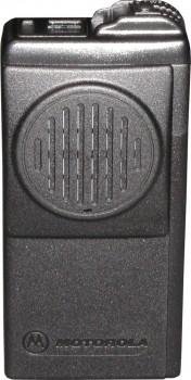 Meldeempfänger Motorola Skyfire 4S mit LG, Ant. - gebraucht