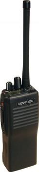 Kenwood TK-290 FuG 11b solo - Gebrauchtgerät mit 12 Monaten Garantie