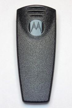 Clip für Motorola MTP850 - Länge: ca. 7,5cm