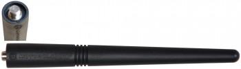 Antenne für Motorola GP360 - 2m BOS-Band