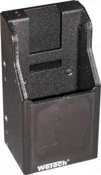 Motorola GP900 Kfz-Ladegerät gebraucht, für Geräte mit normalen (dünnen) Akku
