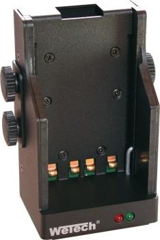 Fahrzeugladegerät WTC625 NEU für Kenwood TK-290 - FuG 11b