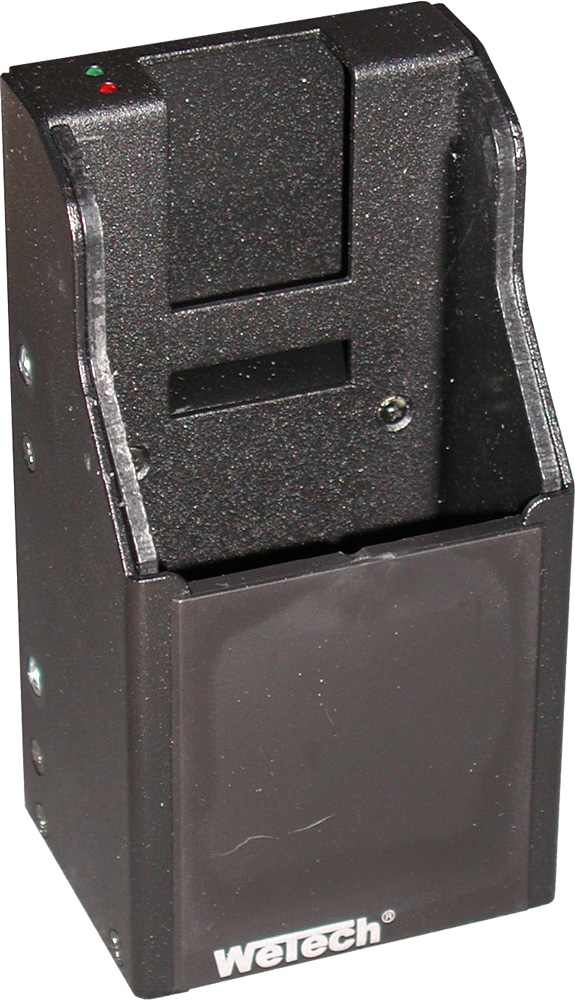 motorola gp900 kfz ladeger t gebraucht f r ger te mit normalen d nnen akku nte1106. Black Bedroom Furniture Sets. Home Design Ideas
