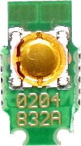 RE 429 Tastenprint für Quattro 96 bis XLSi, Hurricane, DV300, DV500