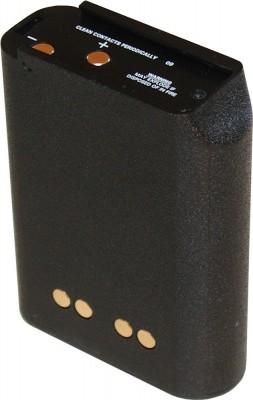 Akku für Motorola MX3010, MX3013 FuG 10b/13b