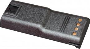 Akku für Motorola GP300